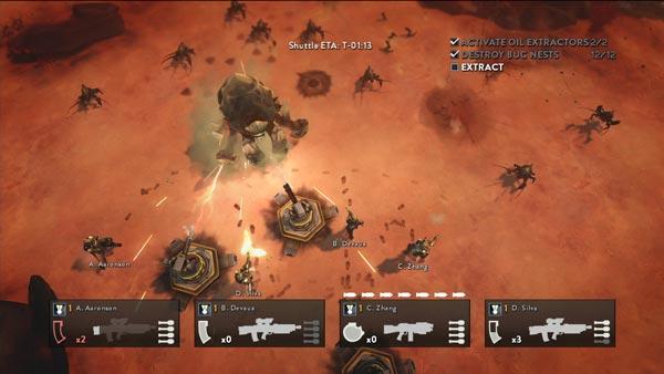 Helldivers-screenshot-2