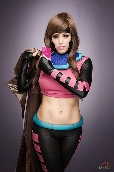 POTW-Gender-bend-Cosplay-Gambit