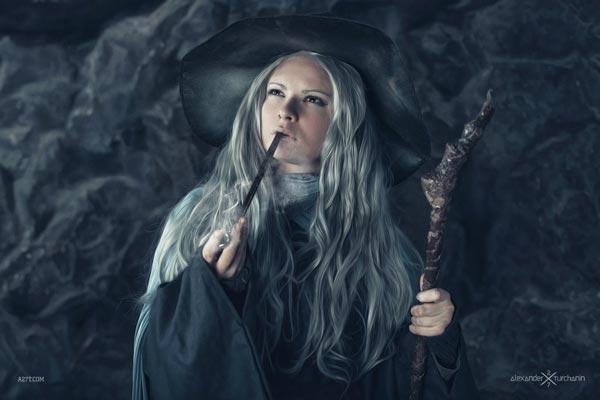 POTW-Gender-bend-Cosplay-Gandalf