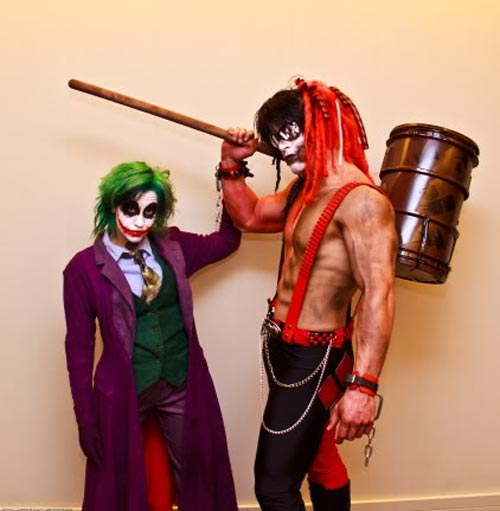POTW-Gender-bend-Cosplay-Joker-Harley