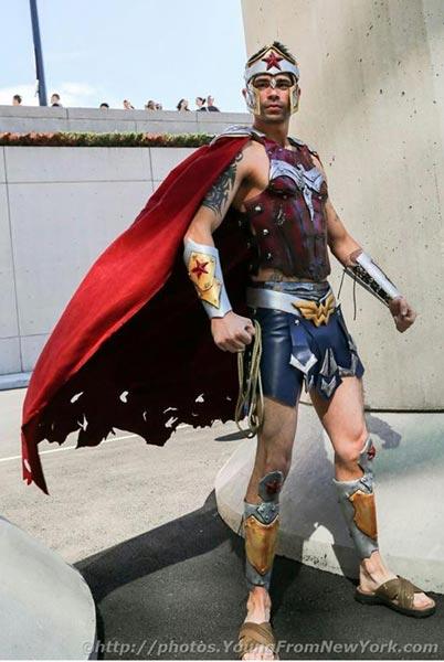 POTW-Gender-bend-Wonder-Woman