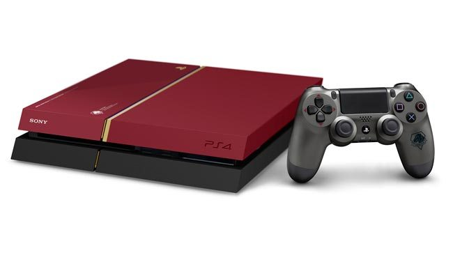 PS4_MGSV_Limited-Edition-Set