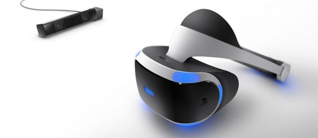 Sony-Morpheus-Prototype-feature