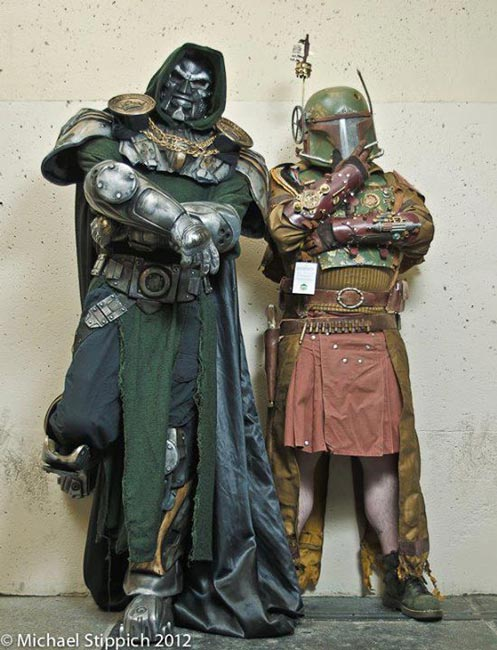 Steampunk-Cosplay-Doom-Boba