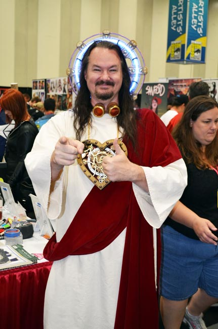 cosplay-steampunk-jesus