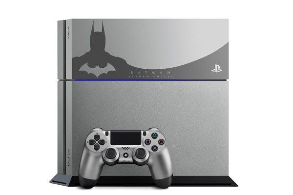 PS4_BatmanArkhamKnight
