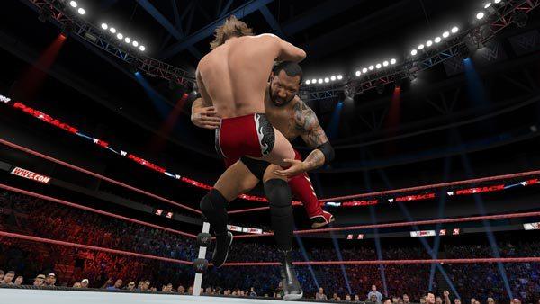 WWE-2K15-Batista_4