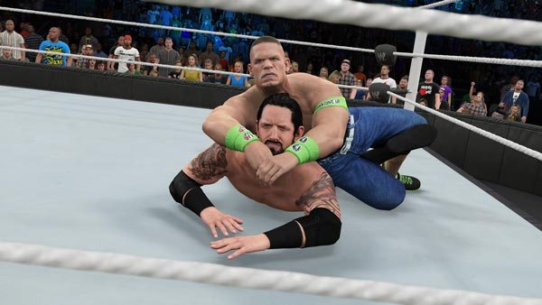 WWE-2K15-John_Cena_2