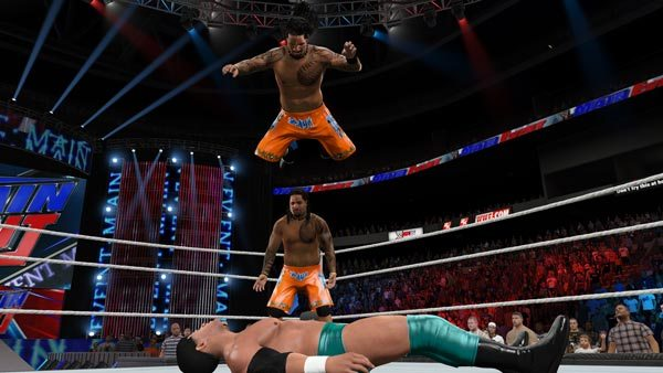 WWE-2K15-The_Usos