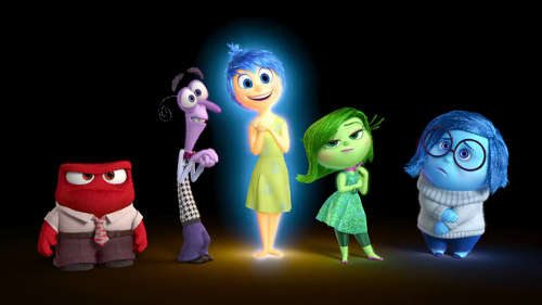 03) Inside Out