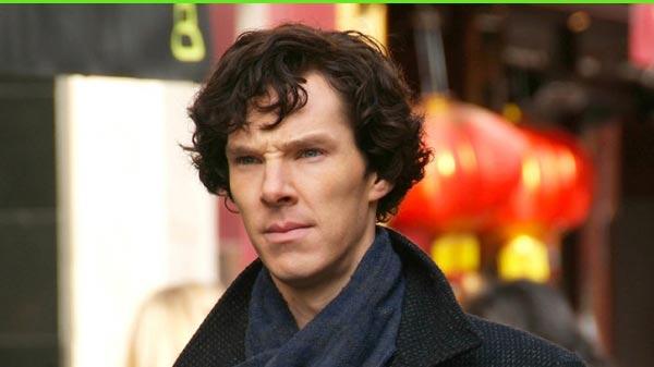 BBC-Sherlock-Sociopath-hair