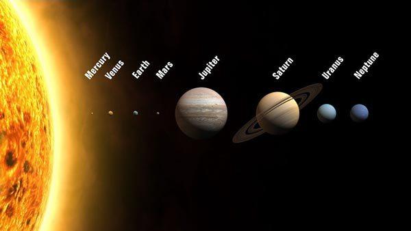 BBC-Sherlock-Solar-System
