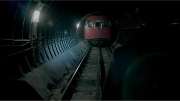 BBC-Sherlock-tube-train
