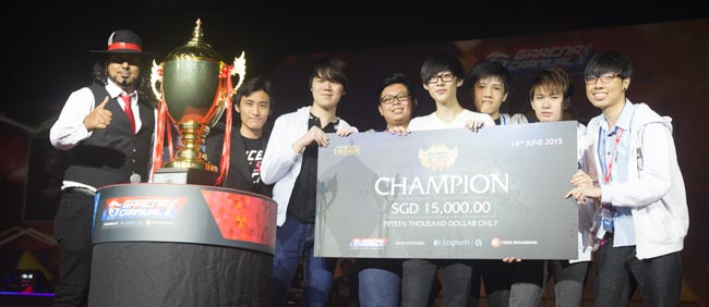 League-of-Legends_-The-Legends-Circuit-SG-Spring-2015-Champion---Nyan-Zone