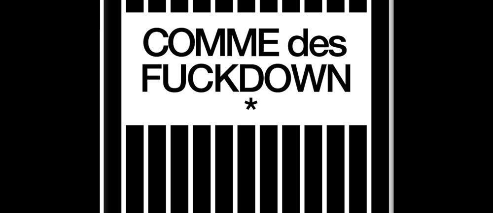 COMME-DES-FUCKDOWN-feature