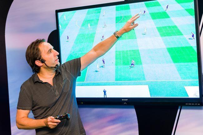 FIFA16-presentation