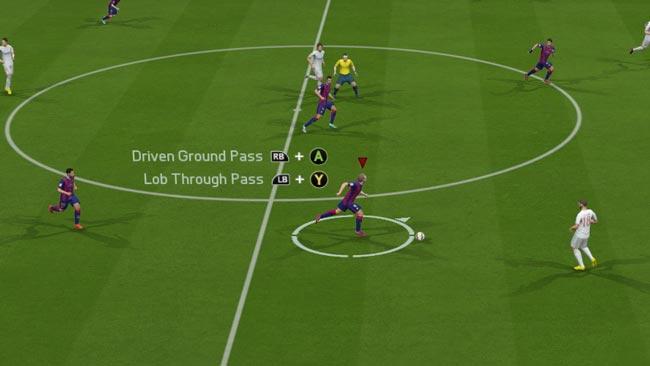 FIFA16-tooltips