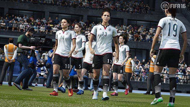 Fifa16-Womens