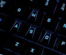 Logitech-G310-Atlas-Dawn-compact-keyboard-keys