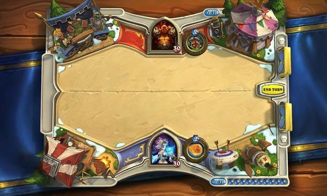 The_Grand_Tournament_Board