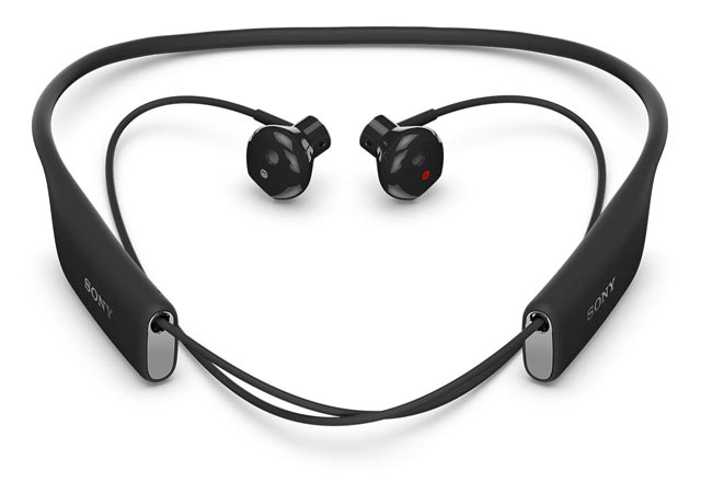 stereo-bluetooth-headset-SBH70-black