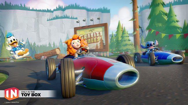 TBEG_Screenshot_Speedway_Disney2-X2
