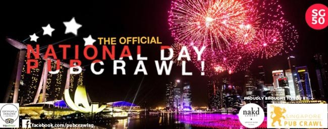 Underground-National-Day-Pub-Crawl-2015