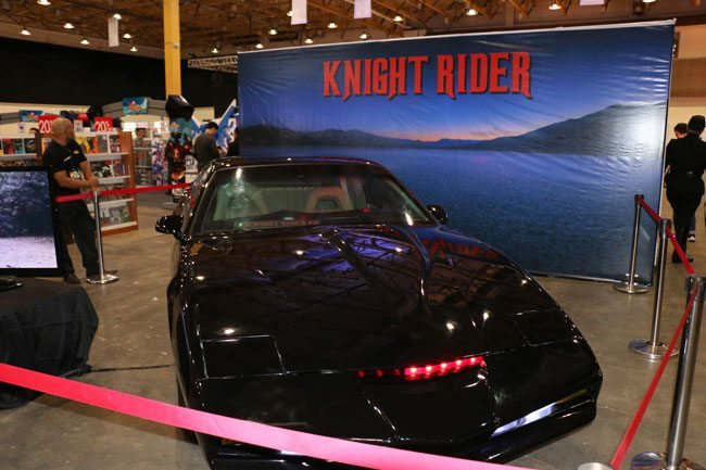 APCC-Knight-Rider