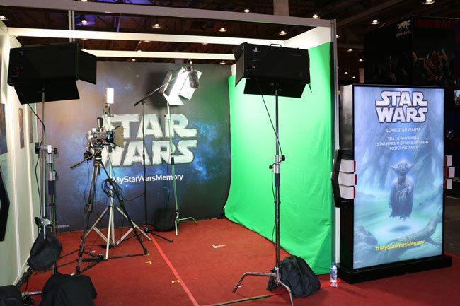 APCC-Star-Wars-Memory