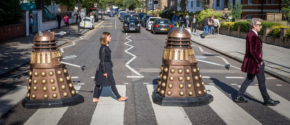 Doctor-Who-Dalek-Abbey-Road-Feature