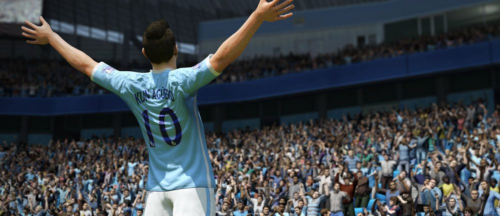 FIFA-16-demo-feature