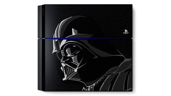 PS4_StarWarsBattlefront