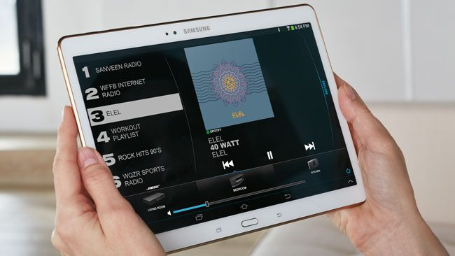 108_STAPM_SamsungPad_RGB