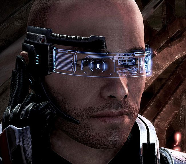 Mass-Effect-Visor
