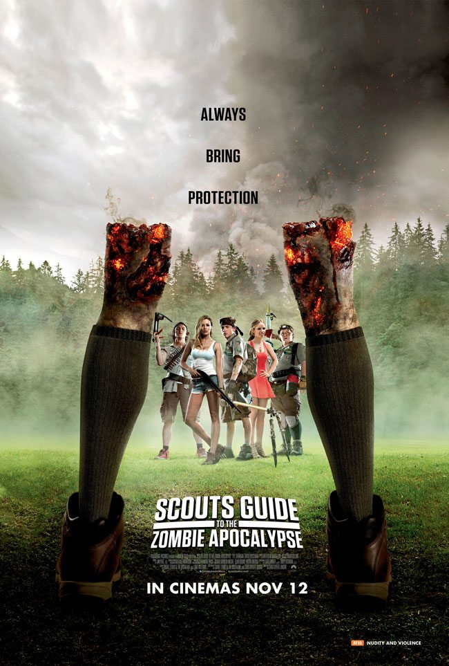 Scouts-guide-to-the-Zombie-Apocalypse_Teaser