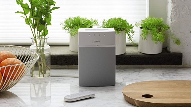 SoundTouch_10_Wireless_Music_System_016_RGB