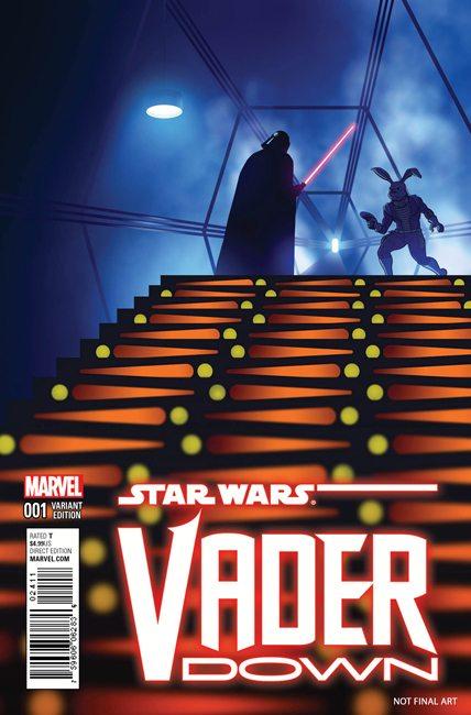 Star_Wars_Vader_Down_Zdarsky_Jaxxon_Variant