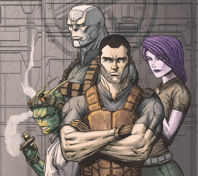 salvagers_1