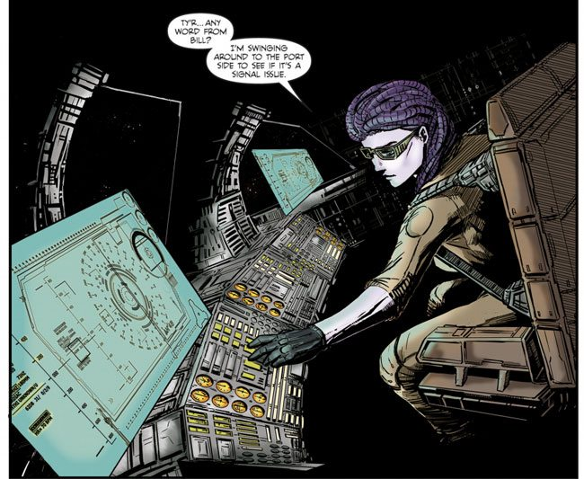 salvagers_2