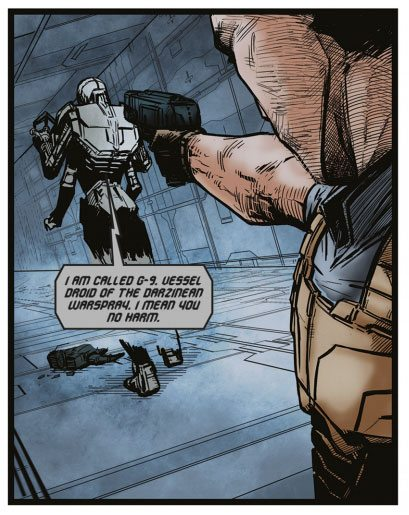 salvagers_lettering
