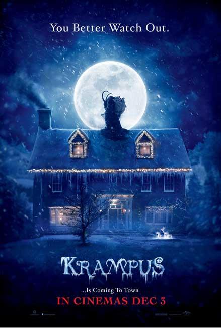 KRAMPUS-one-sheet-(pay-off)