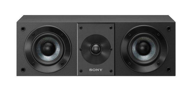 Sony-SS-CS8