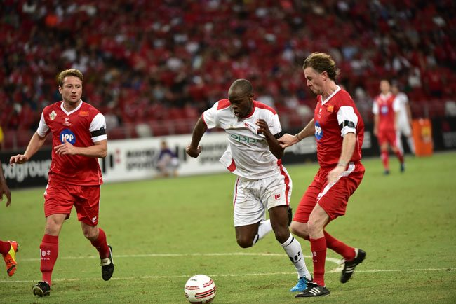 The-Castlewood-Group-Battle-Of-The-Reds_Match-Day_11