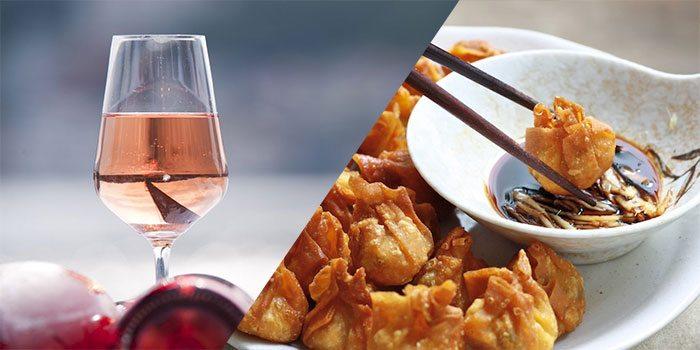 rose-fried-foods