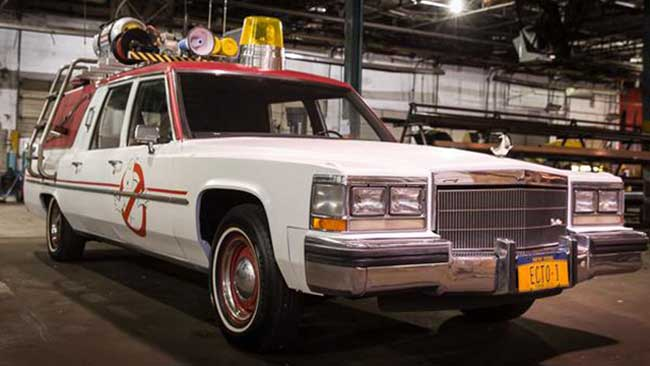 Ghostbusters-new-ecto-1