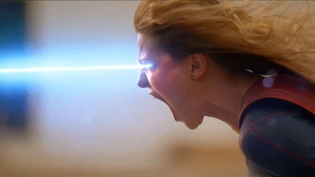 Rage Lasers