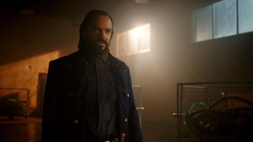Vandal Savage_2