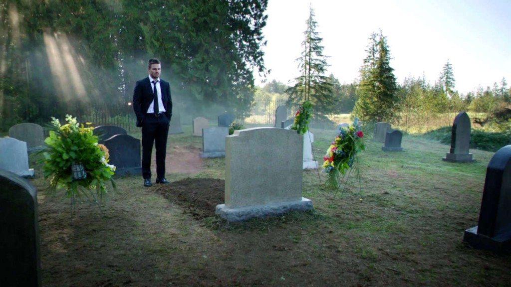 401_Cemetery