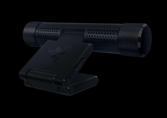 Razer-Stargazer-V03
