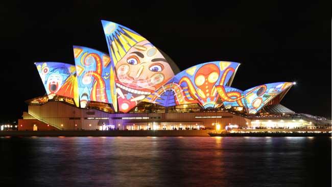 Sydney_Opera_House-kayak